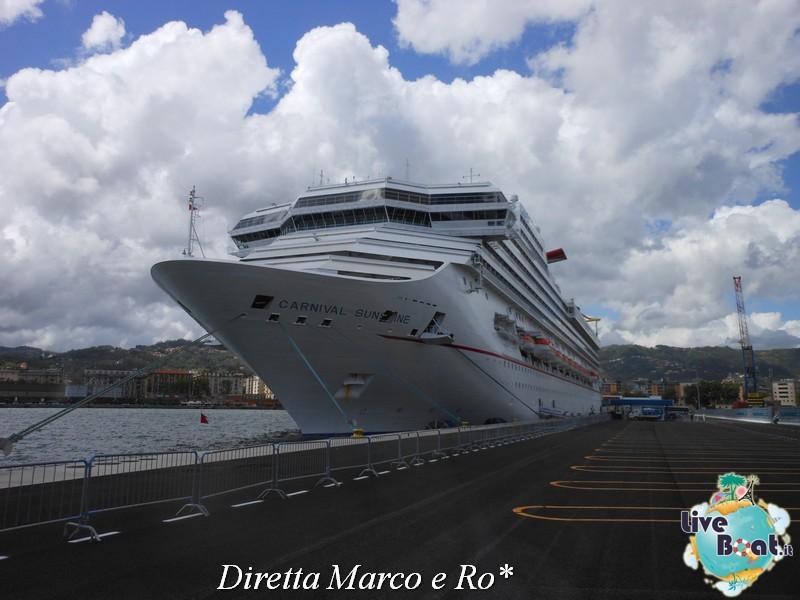 La linea esterna di Carnival Sunshine-223-carnival-sunshine-liveboat-jpg