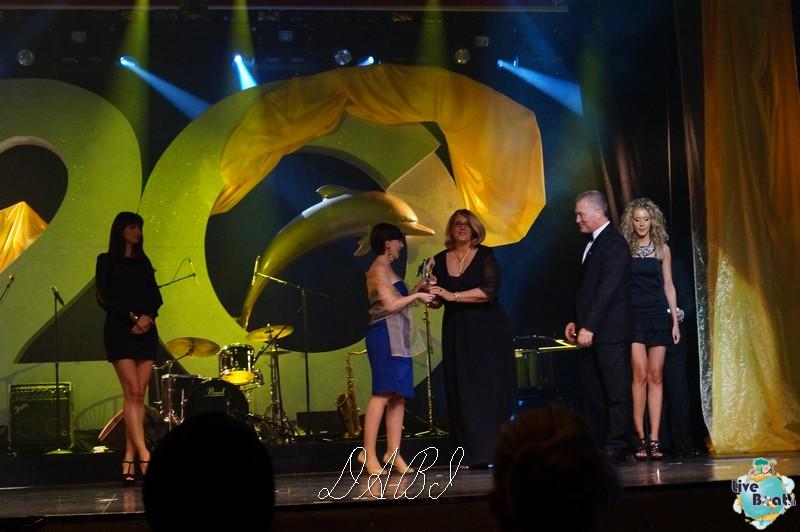 miglior comunity on line LIVEBOAT ritira il premio ...-678i-protagonisti-del-mare-jpg