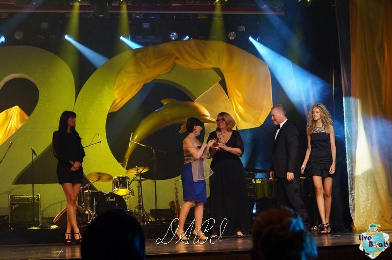 miglior comunity on line LIVEBOAT ritira il premio ...-679i-protagonisti-del-mare-jpg