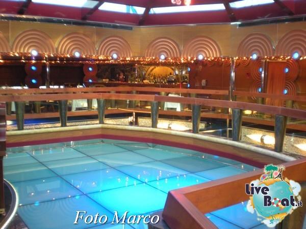 Ristorante club Costa Favolosa-68foto-liveboat-costa-favolosa-jpg