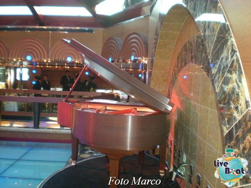Ristorante club Costa Favolosa-71foto-liveboat-costa-favolosa-jpg