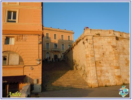 Cosa visitare a Cagliari -Italia--02-jpg