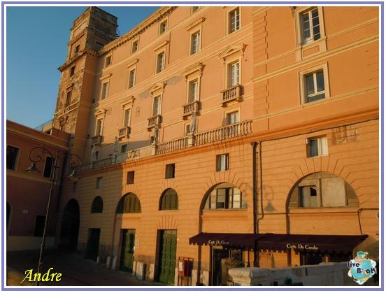 Cosa visitare a Cagliari -Italia--03-jpg