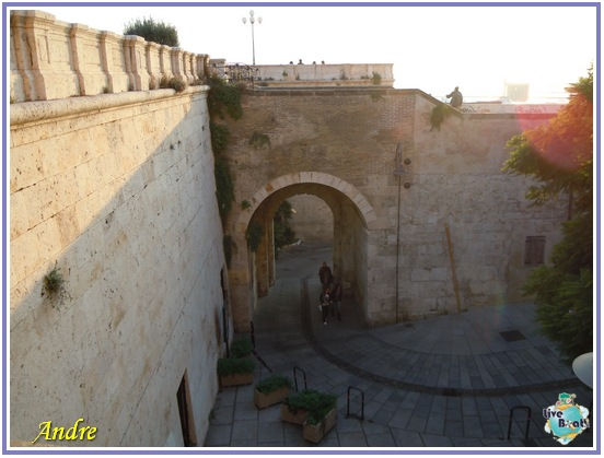 Cosa visitare a Cagliari -Italia--04-jpg