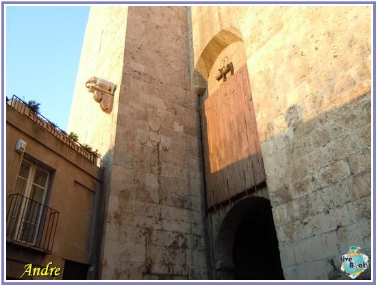 Cosa visitare a Cagliari -Italia--05-jpg