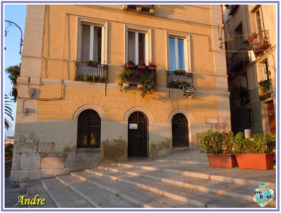 Cosa visitare a Cagliari -Italia--08-jpg
