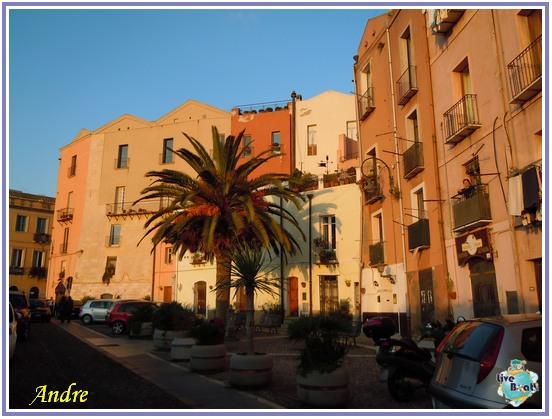 Cosa visitare a Cagliari -Italia--11-jpg