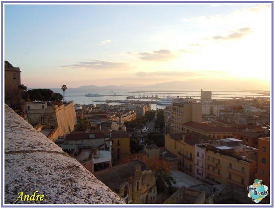 Cosa visitare a Cagliari -Italia--13-jpg