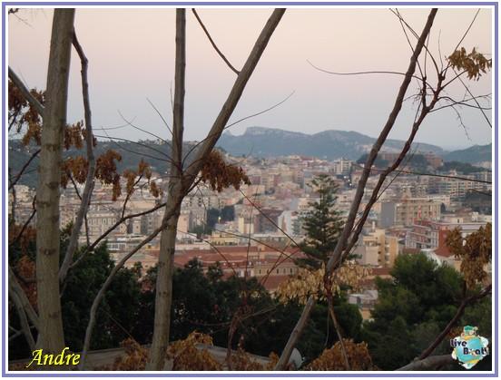 Cosa visitare a Cagliari -Italia--14-jpg