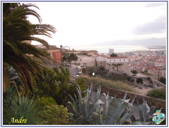 Cosa visitare a Cagliari -Italia--15-jpg