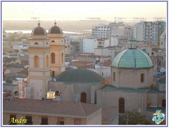 Cosa visitare a Cagliari -Italia--18-jpg