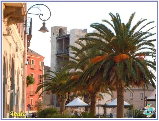 Cosa visitare a Cagliari -Italia--19-jpg