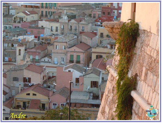 Cosa visitare a Cagliari -Italia--20-jpg