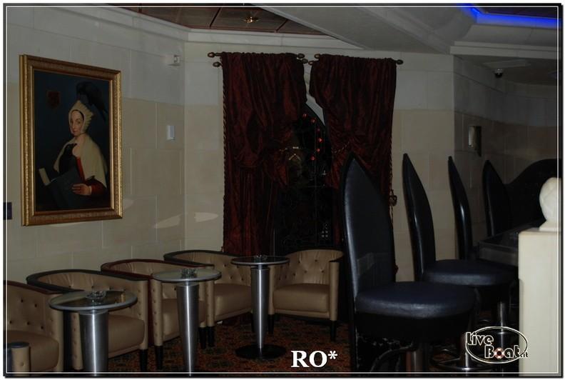 La discoteca di Independence ots-44foto-liveboat-independence-ots-jpg