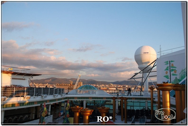 "Lido ""Solarium"" di Independence ots-58foto-liveboat-independence-ots-jpg"