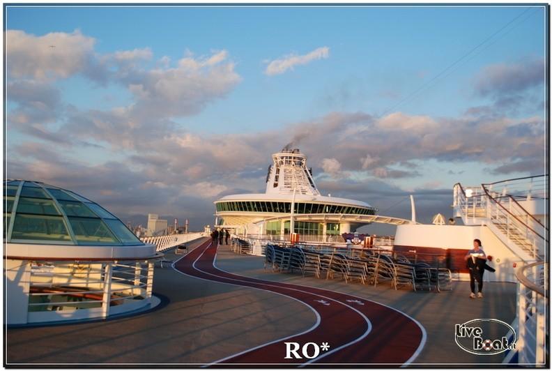 "Lido ""Solarium"" di Independence ots-63foto-liveboat-independence-ots-jpg"