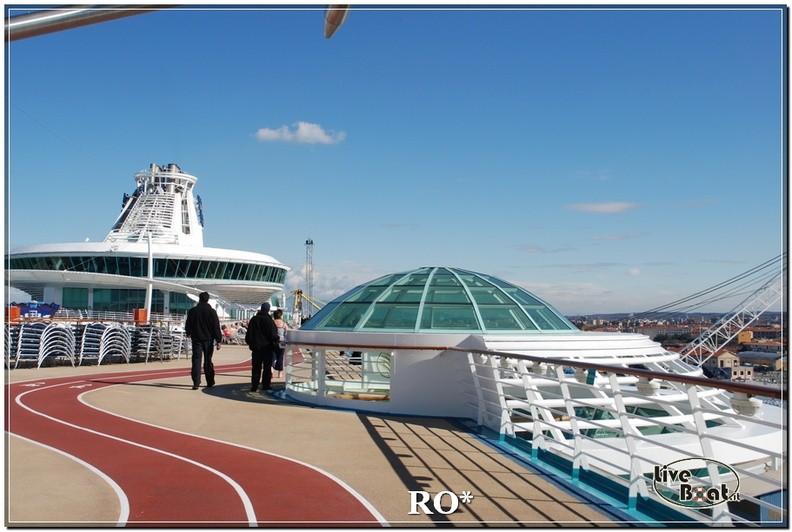 "Lido ""Solarium"" di Independence ots-64foto-liveboat-independence-ots-jpg"