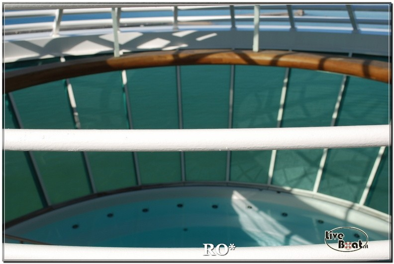 "Lido ""Solarium"" di Independence ots-67foto-liveboat-independence-ots-jpg"
