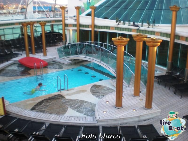 "Lido ""Solarium"" di Independence ots-111foto-liveboat-independence-ots-jpg"