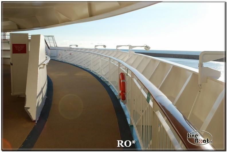 L'osservatorio sul mare di Independence ots-87foto-liveboat-independence-ots-jpg