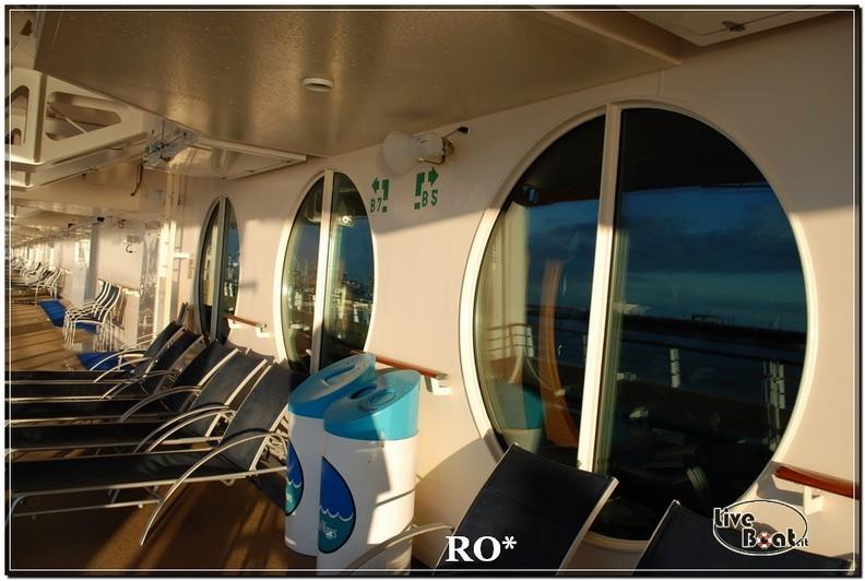 L'osservatorio sul mare di Independence ots-89foto-liveboat-independence-ots-jpg