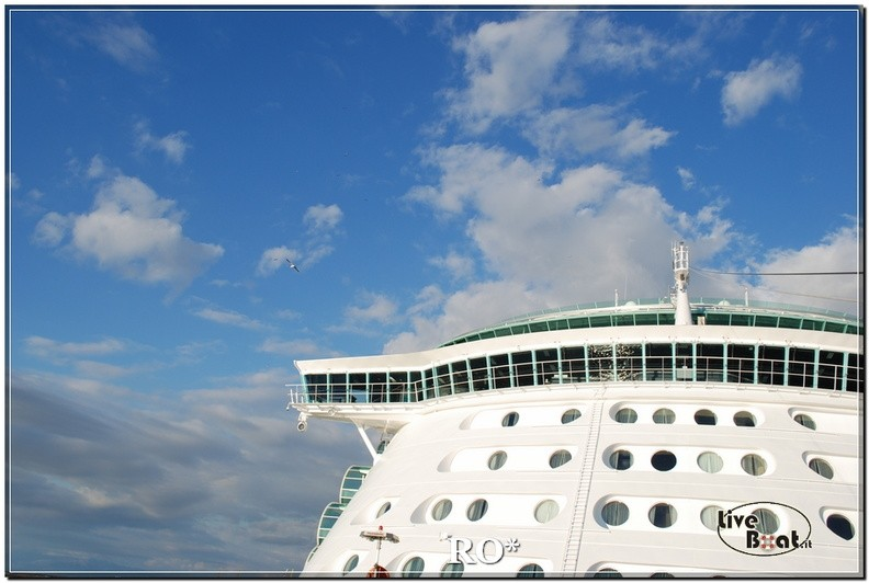 L'osservatorio sul mare di Independence ots-93foto-liveboat-independence-ots-jpg