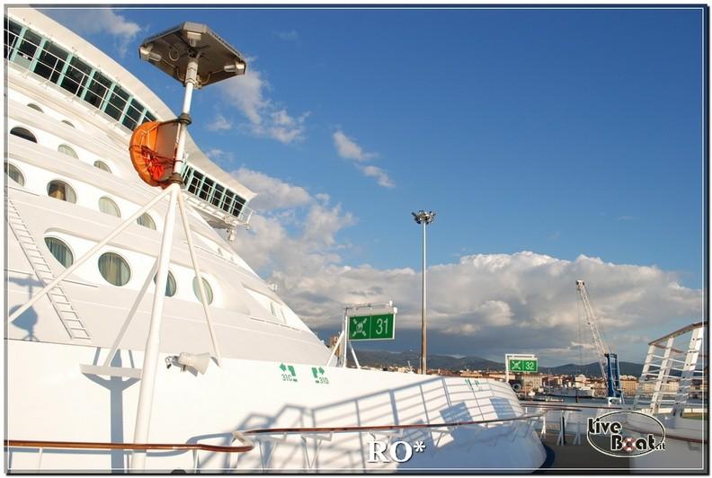 L'osservatorio sul mare di Independence ots-96foto-liveboat-independence-ots-jpg