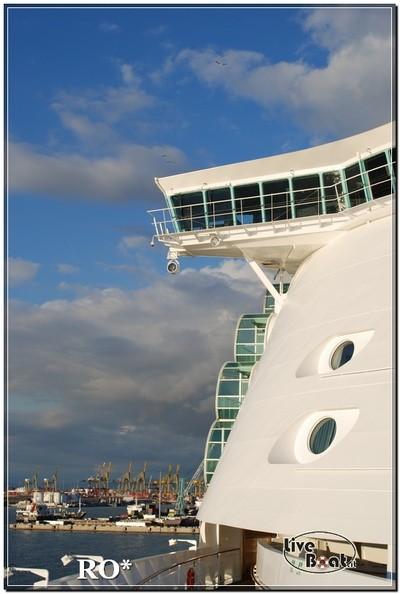 L'osservatorio sul mare di Independence ots-97foto-liveboat-independence-ots-jpg
