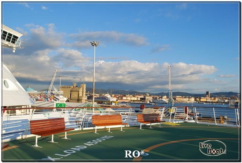L'osservatorio sul mare di Independence ots-98foto-liveboat-independence-ots-jpg
