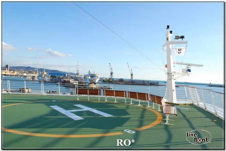 L'osservatorio sul mare di Independence ots-99foto-liveboat-independence-ots-jpg