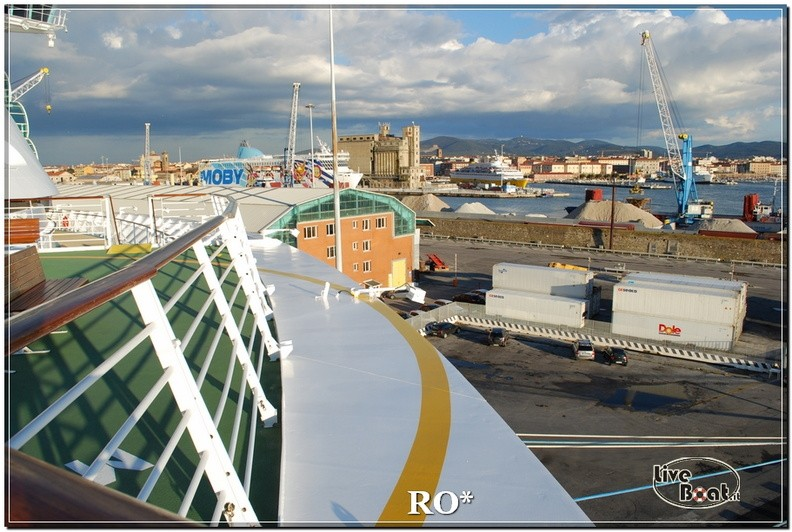 L'osservatorio sul mare di Independence ots-100foto-liveboat-independence-ots-jpg