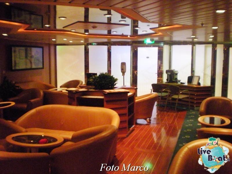 Il Concierge Club di Mariner ots-10foto-liveboat-mariner-ots-jpg
