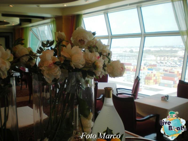 Il Ristorante Club Portofino di Mariner ots-154foto-liveboat-mariner-ots-jpg