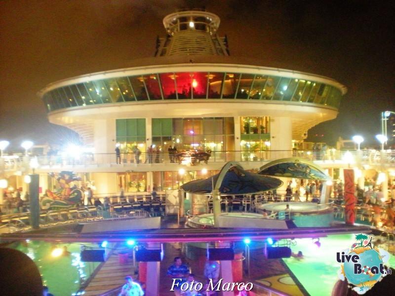 I lidi piscina di Mariner ots-122foto-liveboat-mariner-ots-jpg