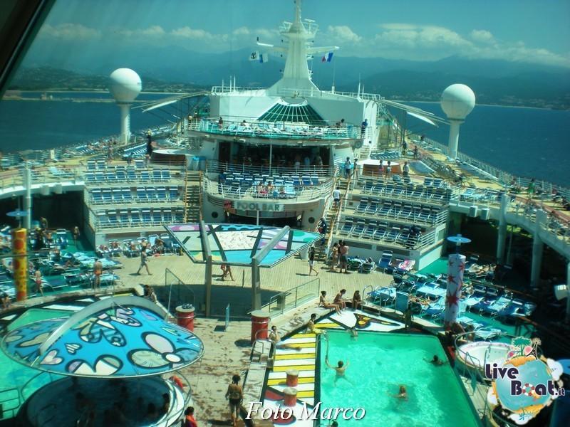 I lidi piscina di Mariner ots-123foto-liveboat-mariner-ots-jpg
