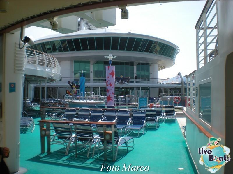 I lidi piscina di Mariner ots-124foto-liveboat-mariner-ots-jpg