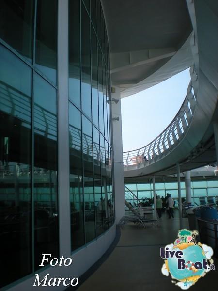 I lidi piscina di Mariner ots-125foto-liveboat-mariner-ots-jpg
