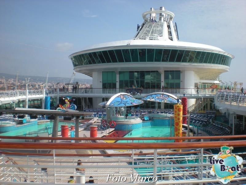 I lidi piscina di Mariner ots-130foto-liveboat-mariner-ots-jpg
