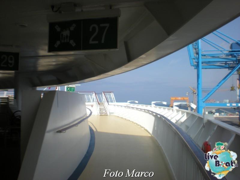Esterni di Mariner ots-93foto-liveboat-mariner-ots-jpg