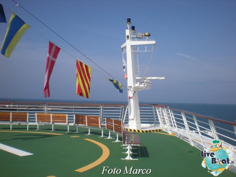 Esterni di Mariner ots-94foto-liveboat-mariner-ots-jpg
