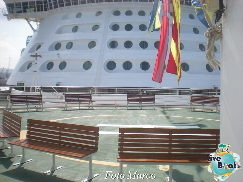 Esterni di Mariner ots-96foto-liveboat-mariner-ots-jpg