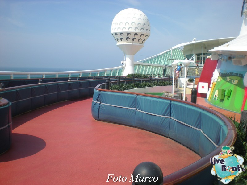 Aree sportive esterne Mariner ots-133foto-liveboat-mariner-ots-jpg