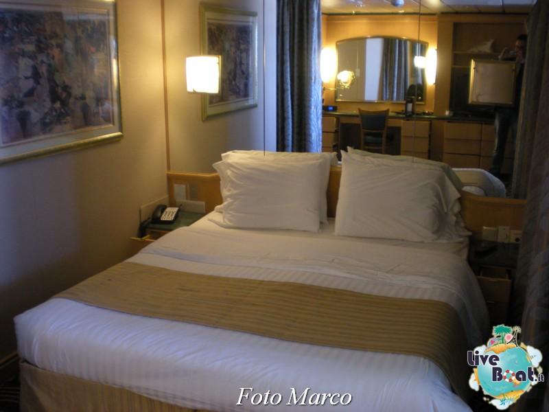 Le cabine e le suite di Splendour-27foto-liveboat-splendour-ots-jpg