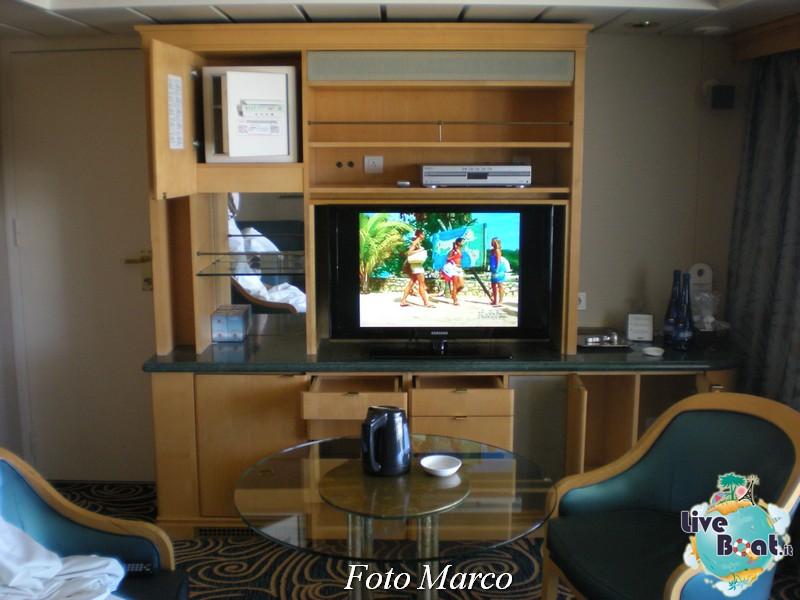 Le cabine e le suite di Splendour-29foto-liveboat-splendour-ots-jpg