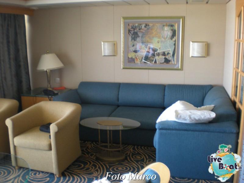Le cabine e le suite di Splendour-30foto-liveboat-splendour-ots-jpg