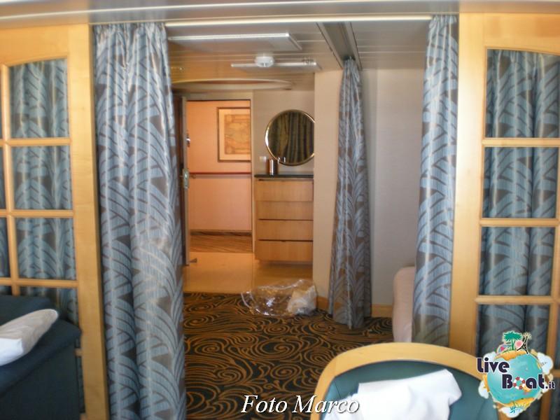 Le cabine e le suite di Splendour-33foto-liveboat-splendour-ots-jpg