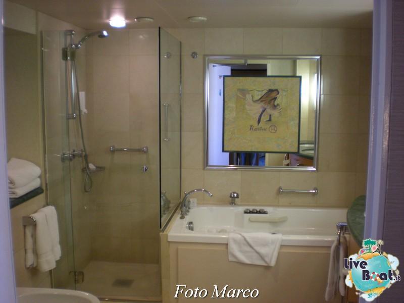 Le cabine e le suite di Splendour-34foto-liveboat-splendour-ots-jpg