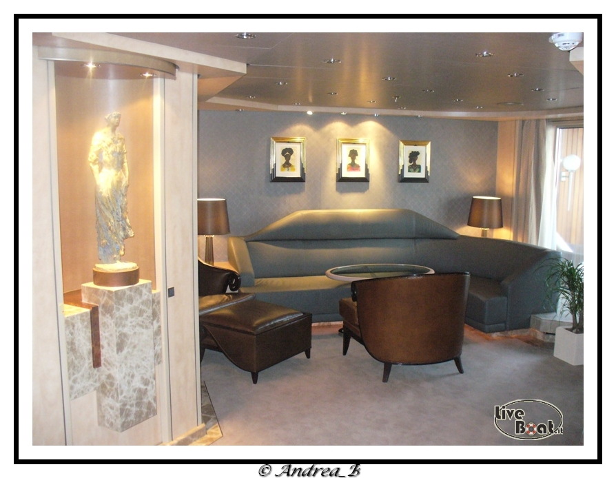 Penthause suite-penthouse-finite_02-jpg