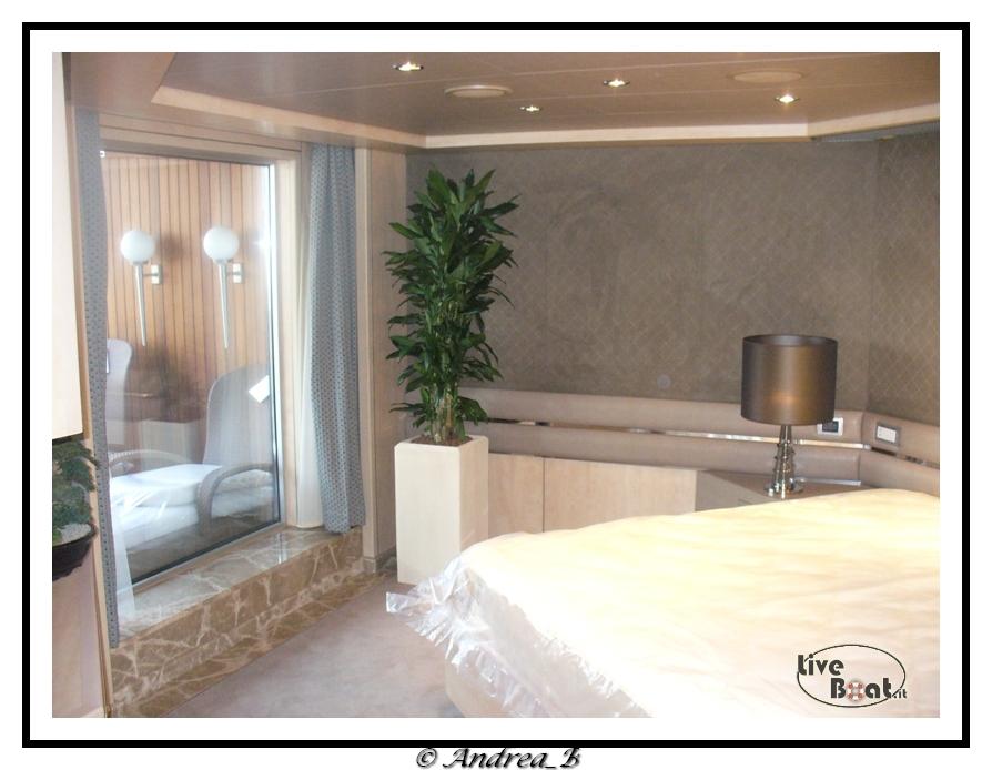 Penthause suite-penthouse-finite_05-jpg
