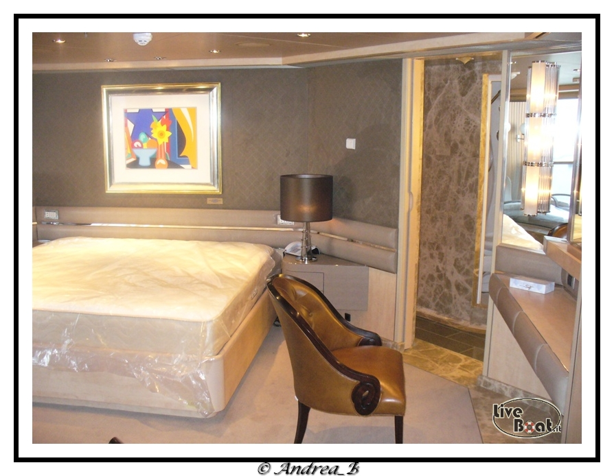 Penthause suite-penthouse-finite_06-jpg